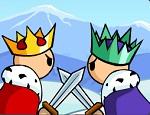 مدفع الملوك 1